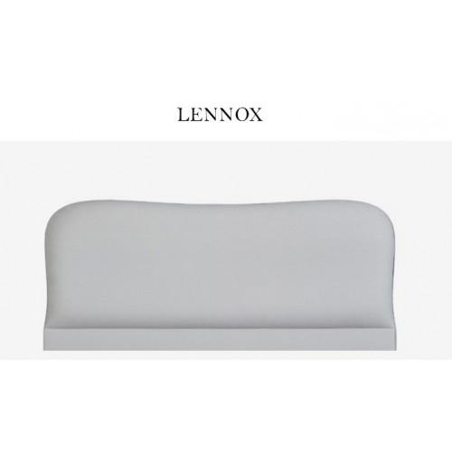 Tête de lit LENNOX Vispring