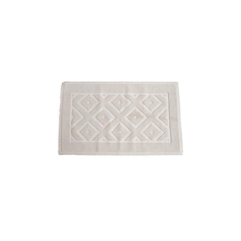 https://www.styles-interiors.ch/4862-thickbox/tapis-de-bains-coton-mastro-raphael-rombi-60-x-100-cm-10c-gris-clair.jpg