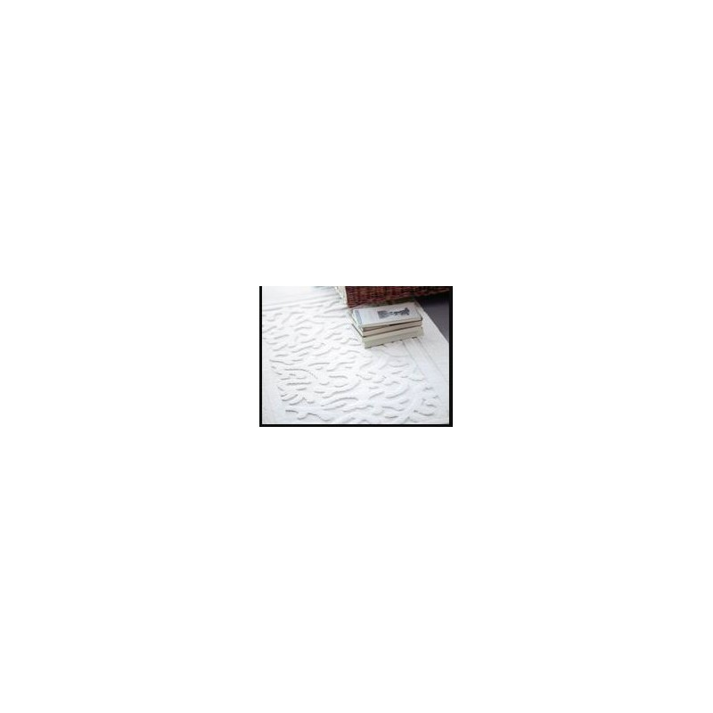 https://www.styles-interiors.ch/4871-thickbox/tapis-de-bains-coton-mastro-raphael-coralli-70-x-140-cm-blanc-01.jpg