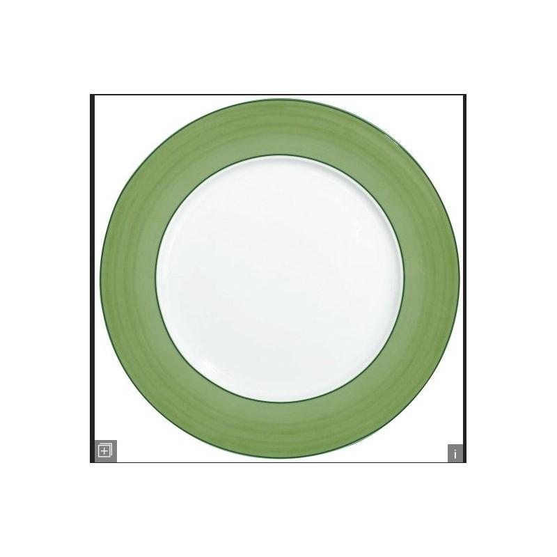https://www.styles-interiors.ch/4930-thickbox/assiette-raynaud-pareo-vert-diam-31-cm.jpg