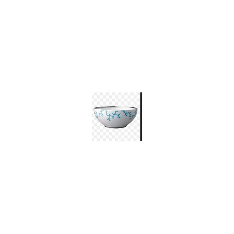 https://www.styles-interiors.ch/4943-thickbox/bol-raynaud-cristobal-corail-turquoise-diam-17-cm.jpg