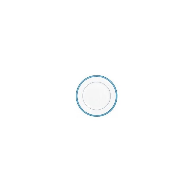 https://www.styles-interiors.ch/4946-thickbox/assiette-a-dessert-raynaud-tropic-diam-225-cm-turquoise.jpg