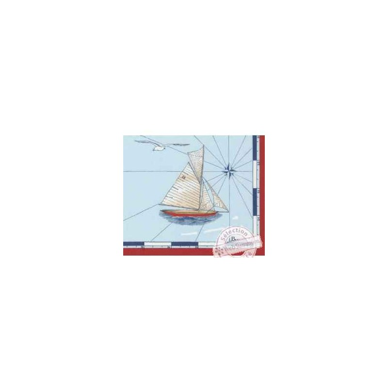 https://www.styles-interiors.ch/4958-thickbox/serviette-beauville-voyage-de-52-x-52-cm-11522-bleu-bord-rouge.jpg