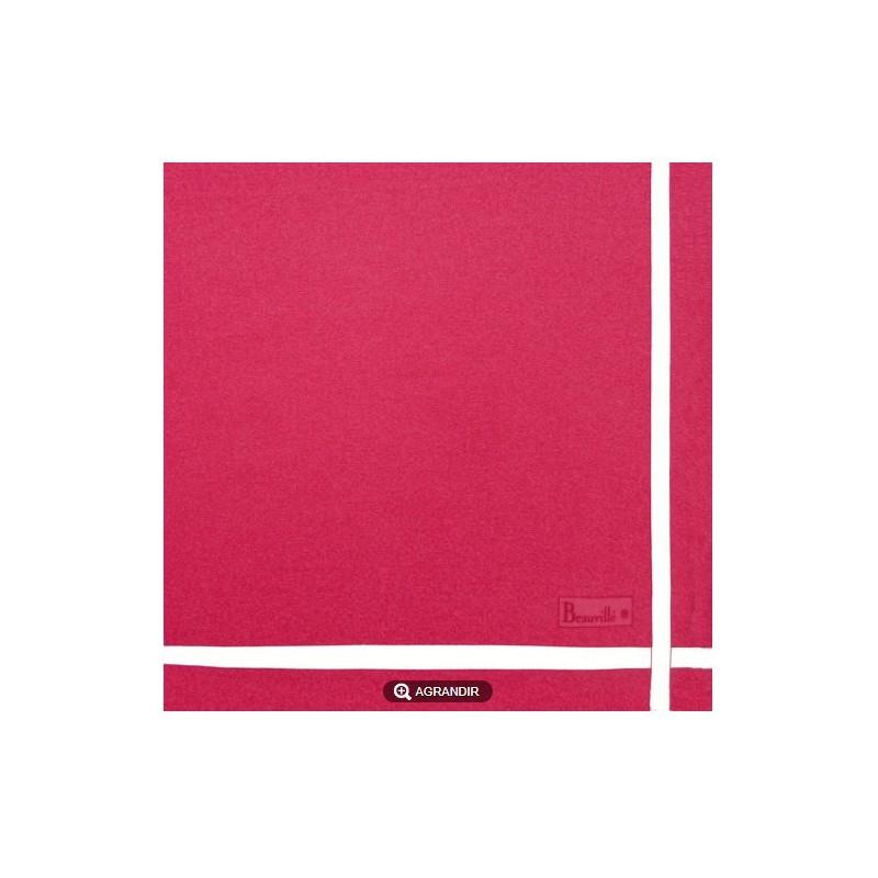https://www.styles-interiors.ch/4965-thickbox/serviette-de-table-venezia-pourpre.jpg
