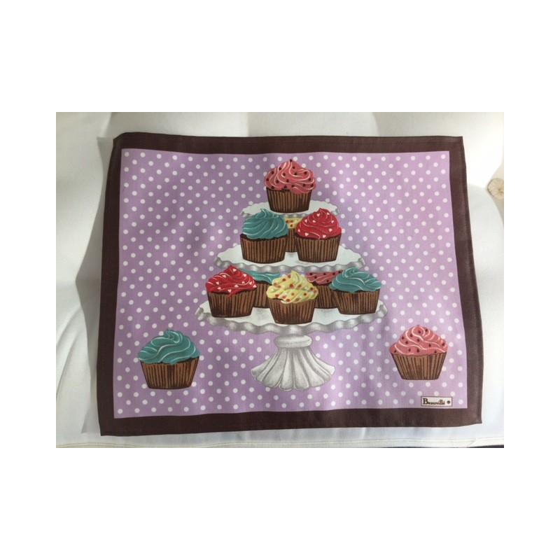 https://www.styles-interiors.ch/5082-thickbox/set-enduit-delices-col2-mauve-avec-cupcakes-dim38x48cm-beauville.jpg