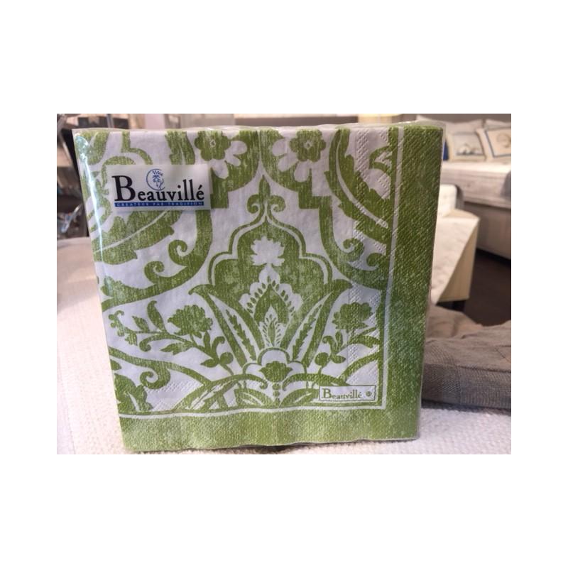 https://www.styles-interiors.ch/5090-thickbox/serviettes-en-papier-st-tropez-col4-vert-dim33x33cm-beauville.jpg