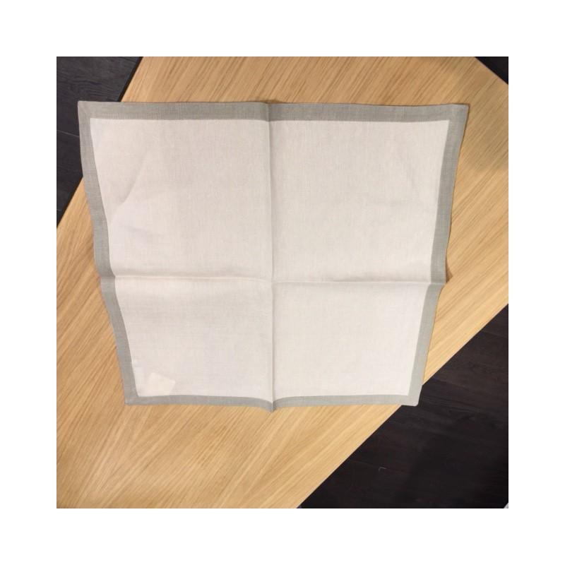 https://www.styles-interiors.ch/5111-thickbox/set-de-4-serviettes-de-table-colecru-dim45x45cm-mastro-raphael.jpg