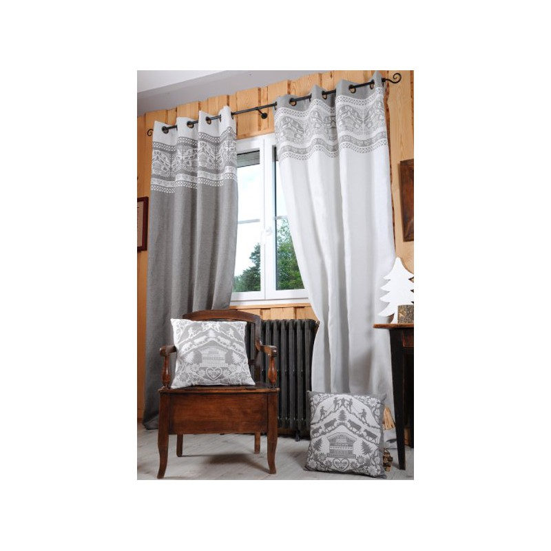 https://www.styles-interiors.ch/5176-thickbox/pan-de-rideaux-armailli-fond-gris-dim135x260cm-stof-france.jpg