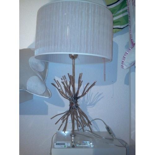 Lampe Casa Bella