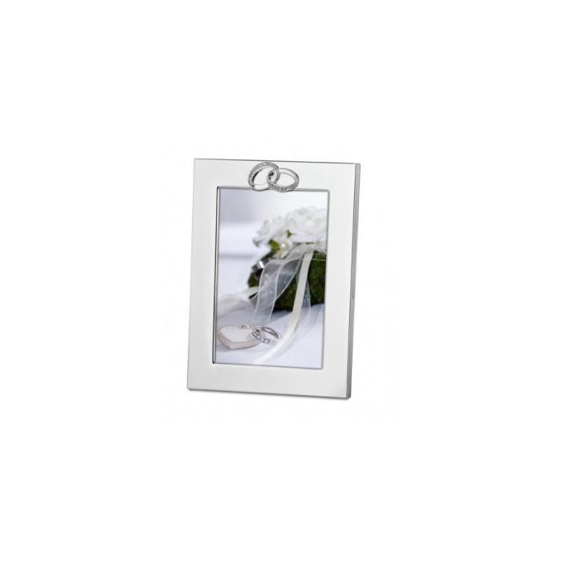 https://www.styles-interiors.ch/5335-thickbox/cadre-photo-fedelta-argente-avec-alliances-ref2357-dim10x15cm-edzard.jpg