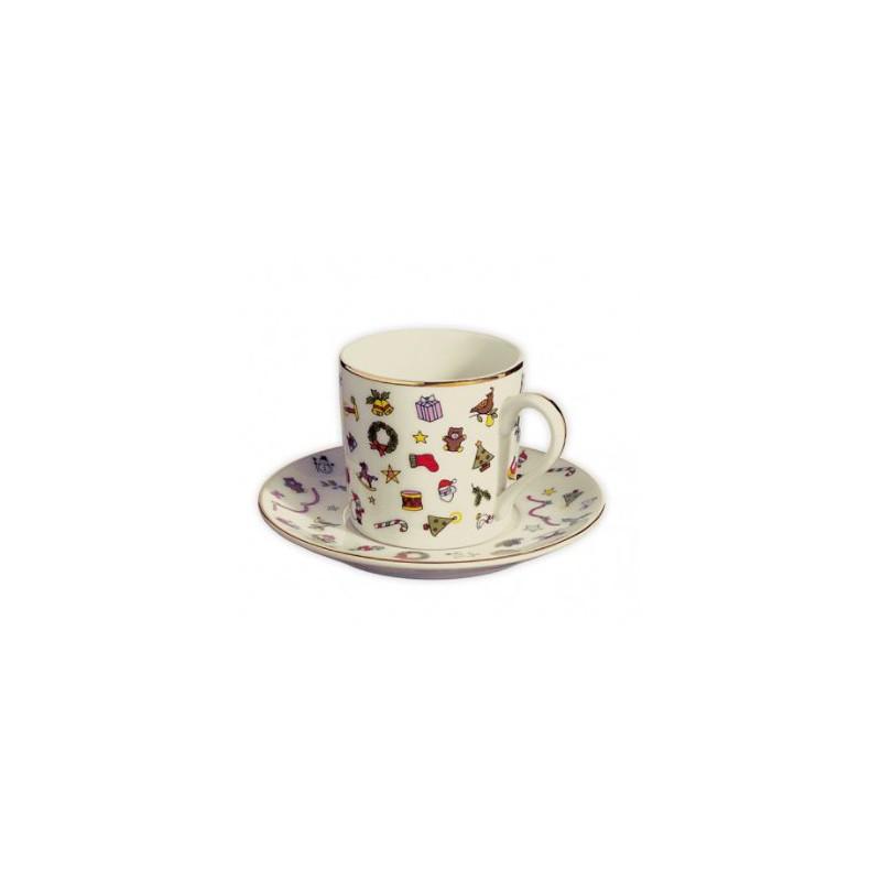 https://www.styles-interiors.ch/5338-thickbox/tasse-et-sous-tasse-nespresso-noel-ref-5447-edzard.jpg