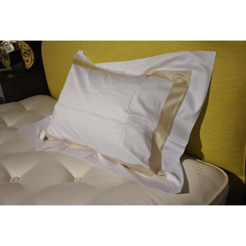 https://www.styles-interiors.ch/5361-thickbox/housse-de-couette-160-x-210-cm-et-taie-d-oreiller-50-x-70-cm-mastro-raphael-par-tout-col-23.jpg