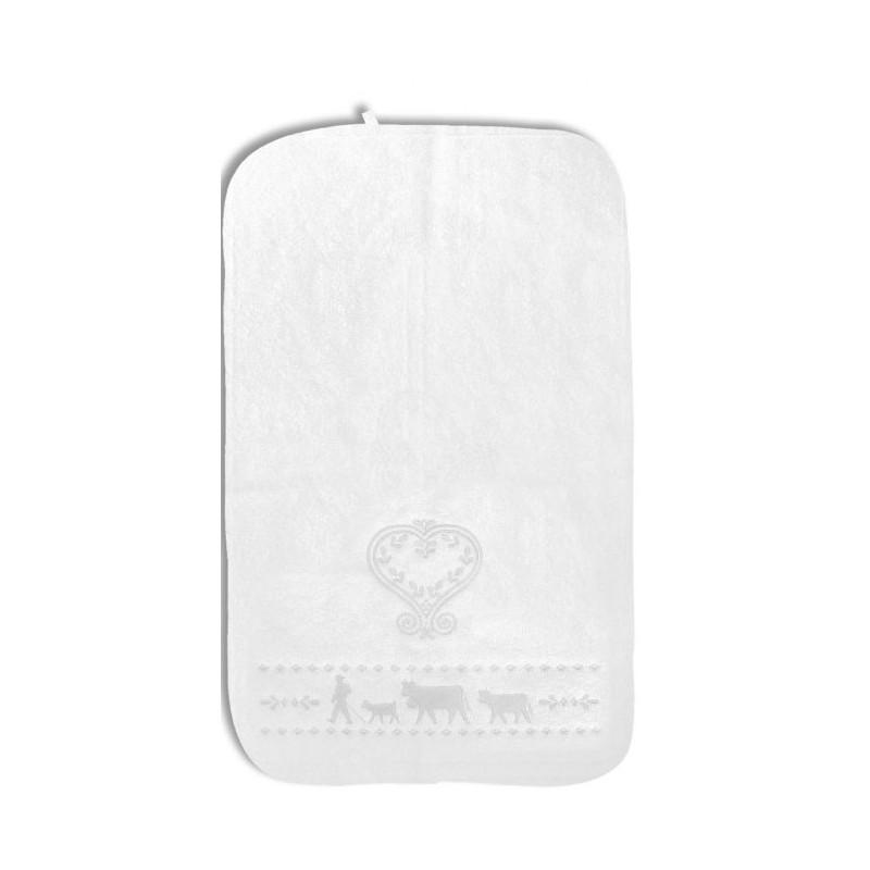 https://www.styles-interiors.ch/5419-thickbox/linge-invite-eponge-blanc-30-x-50-cm-montee-a-l-alpage-frottiertuch-alpaufzug-weiss-100-baumwolle-motiv-gestickt.jpg