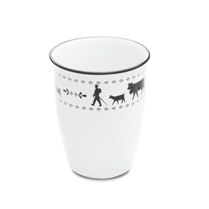 https://www.styles-interiors.ch/5425-thickbox/mug-la-montee-a-l-alpage-steinlin-art-20050021.jpg