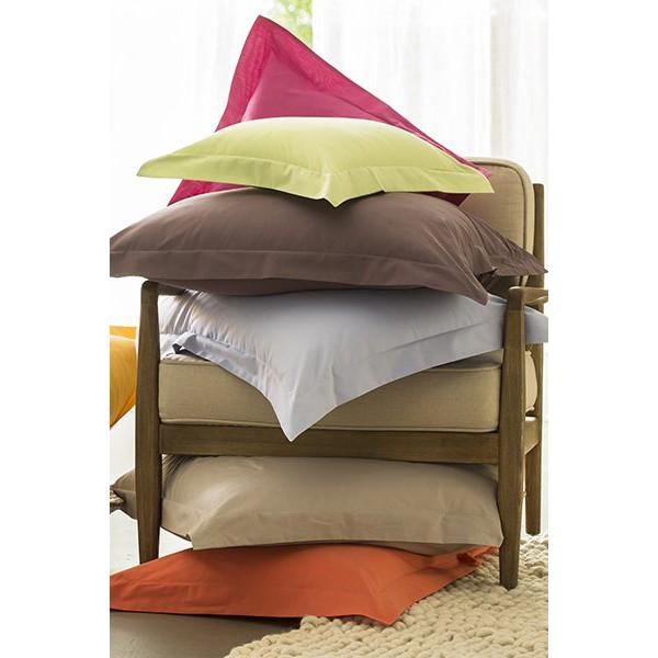 linge de lit aquanatura 100 coton biologique. Black Bedroom Furniture Sets. Home Design Ideas