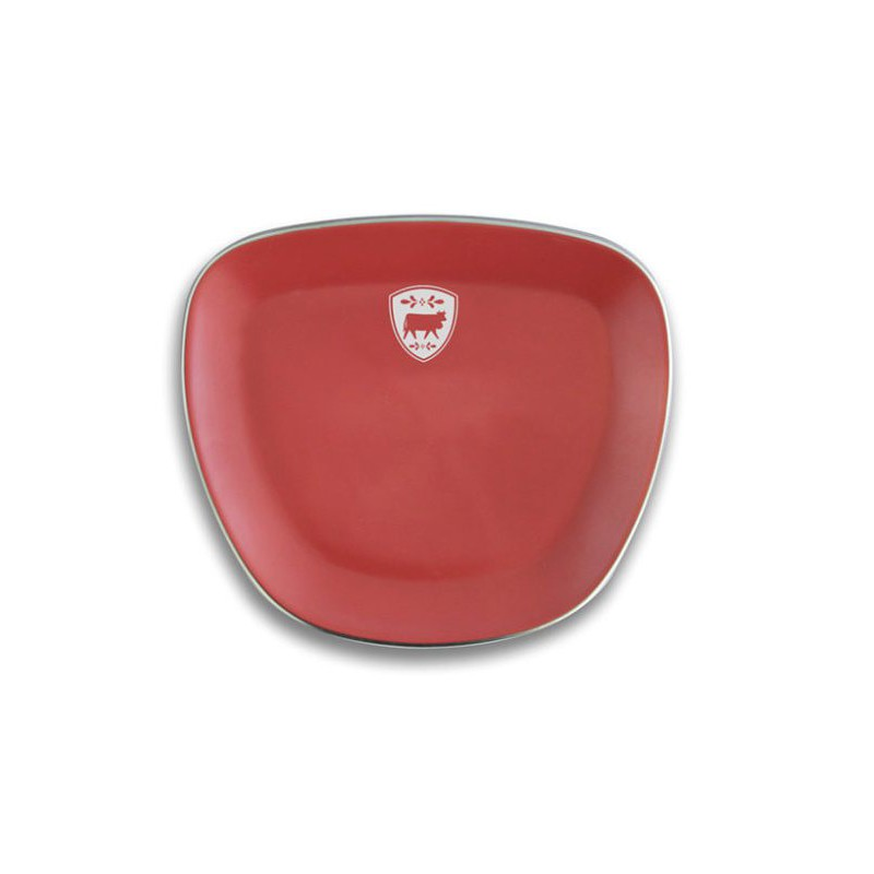 https://www.styles-interiors.ch/5457-thickbox/assiette-a-fondue-rouge-avec-decor-vache-23-cm-ref-20030006-steinlin.jpg