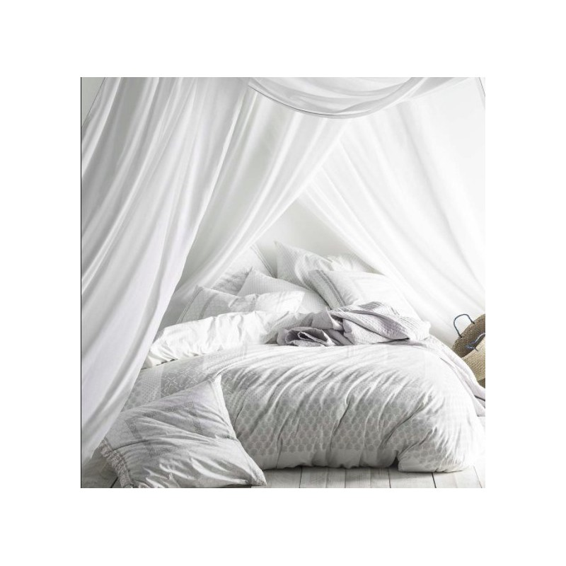 https://www.styles-interiors.ch/5520-thickbox/pillow-cover-bandana-col-red-white-dim-50x75-cm-essix.jpg