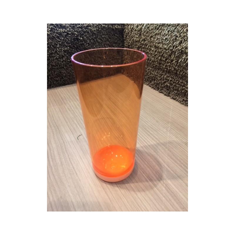 https://www.styles-interiors.ch/5557-thickbox/set-de-6-verres-a-eau-en-plastic-col-orange-haut-17-cm-aulica.jpg