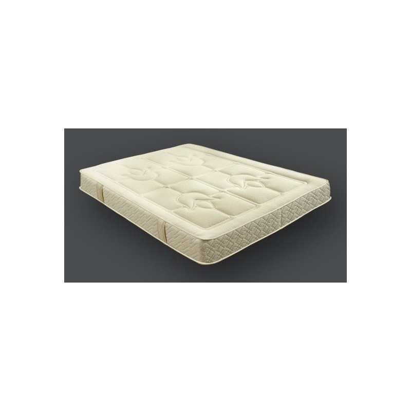 https://www.styles-interiors.ch/5563-thickbox/mattress-biosense-summum.jpg