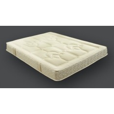 MATTRESS SUMMUM BIOSENSE