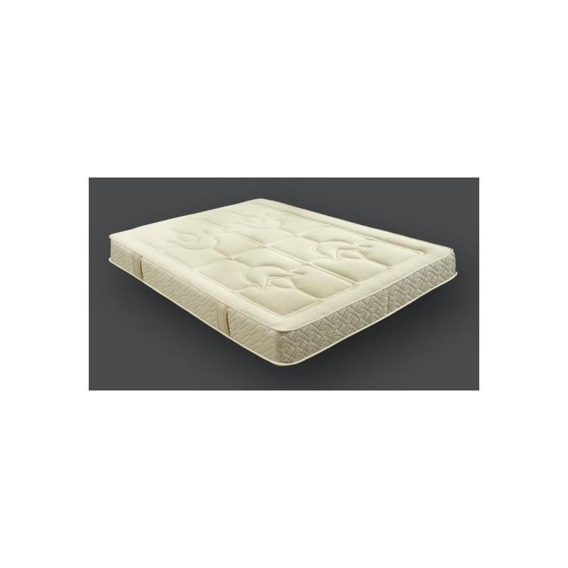 https://www.styles-interiors.ch/5564-thickbox/mattress-biosense-premium.jpg