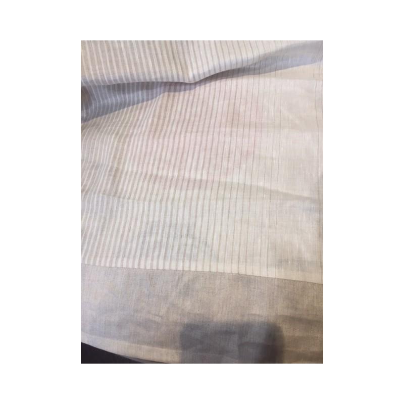 https://www.styles-interiors.ch/5615-thickbox/taie-d-oreiller-alexandre-turpault-wesley-50-x-75-cm.jpg