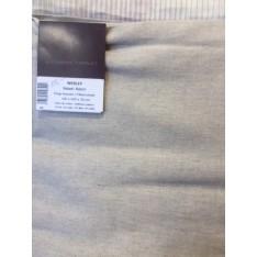 drap housse ALEXANDRE TURPAULT-WESLEY 160 X 200 cm/30 cm