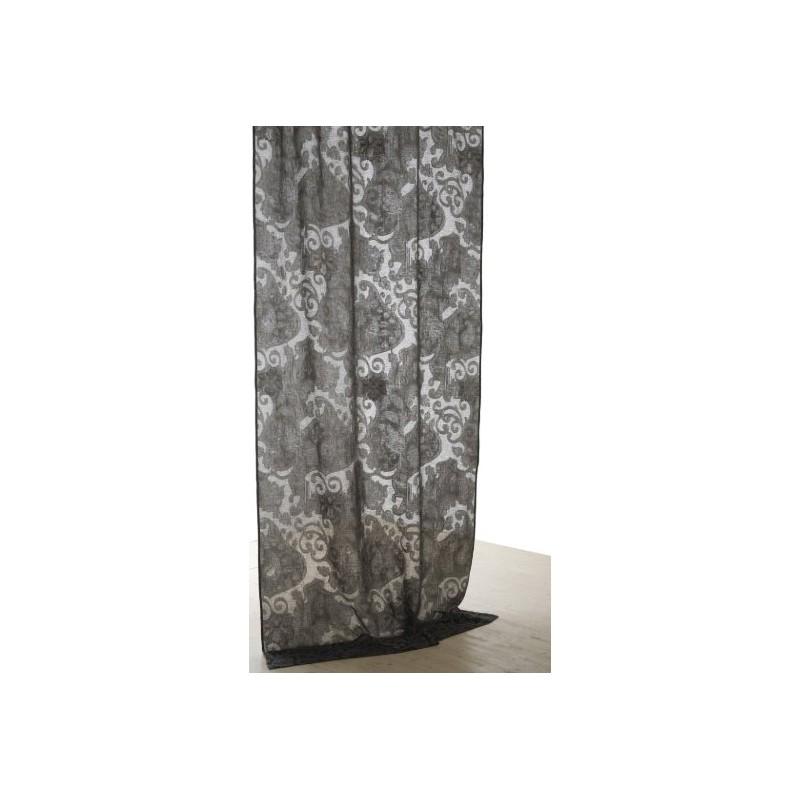 https://www.styles-interiors.ch/5629-thickbox/rideau-mastro-raphael-aberdeen-jacq-fil-coupe-200-x-260-cm-col-10a-grigio.jpg