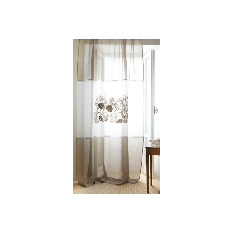 https://www.styles-interiors.ch/5633-thickbox/rideau-mastro-raphael-aquario-lin-210-x-290-cm-avec-attaches-dans-le-haut-col-83-beige-turquoise.jpg
