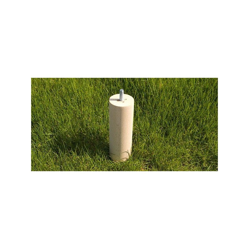 https://www.styles-interiors.ch/5772-thickbox/pied-de-soutien-cylindre-en-bois-brut.jpg