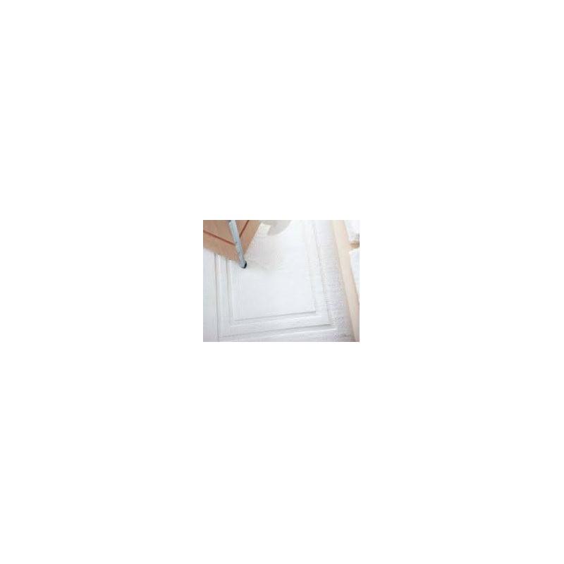 https://www.styles-interiors.ch/5777-thickbox/tapis-de-bains-coton-mastro-raphael-unito-50-x-75-cm-blanc-01.jpg