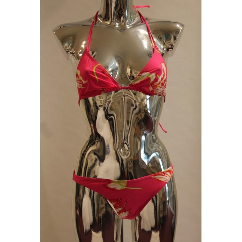 https://www.styles-interiors.ch/581-thickbox/bikini-adina-cyclamens-colrose-t5-42-manuel-canovas.jpg