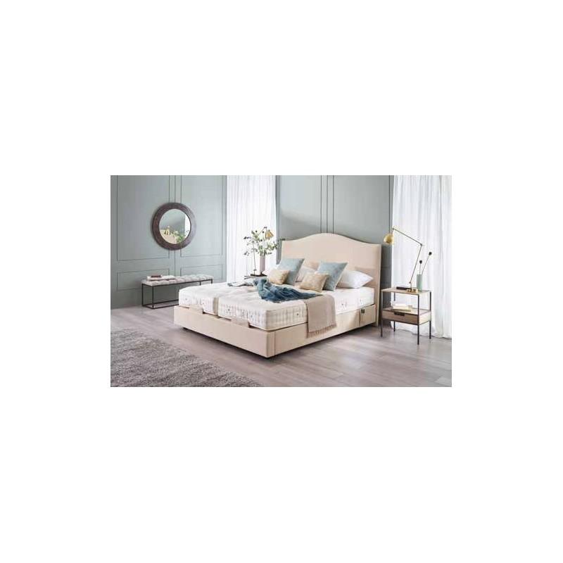 https://www.styles-interiors.ch/5834-thickbox/lit-electrique-vispring-topaz-sommier-seul.jpg