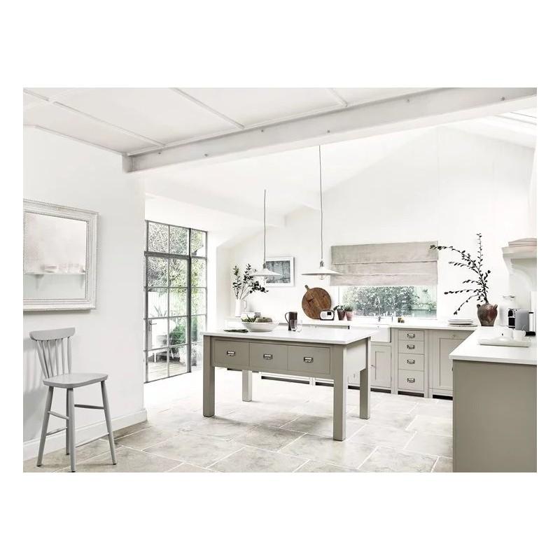 https://www.styles-interiors.ch/5849-thickbox/cuisine-neptune-chichester.jpg