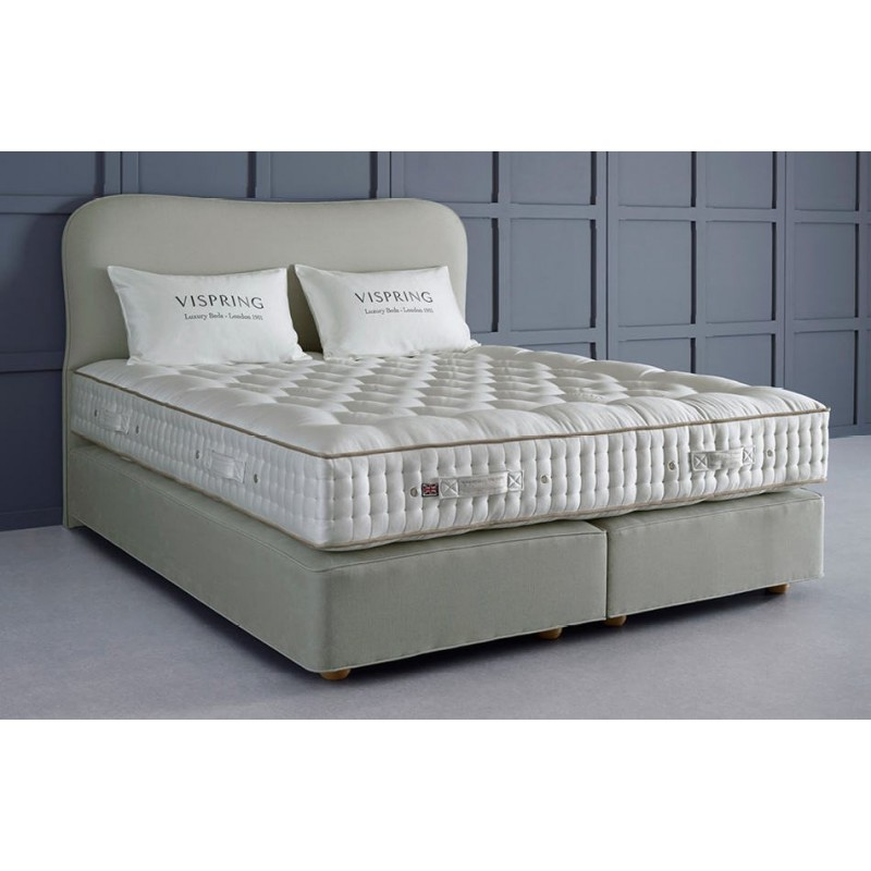 https://www.styles-interiors.ch/5900-thickbox/marquess-superb-vispring-matelas-et-sommier.jpg