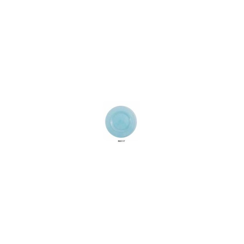 https://www.styles-interiors.ch/5949-thickbox/assiette-en-verre-turquoise-diam-28-cm-ref-863117-aulica.jpg