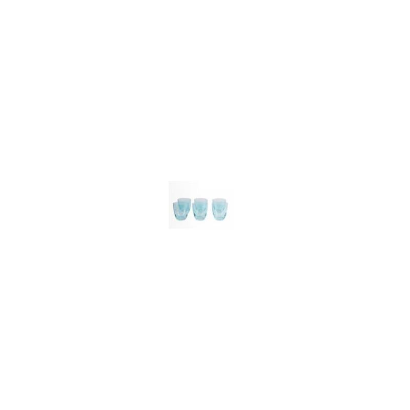 https://www.styles-interiors.ch/5959-thickbox/set-de-6-verres-a-eau-turquoises-ref-863717-aulica.jpg