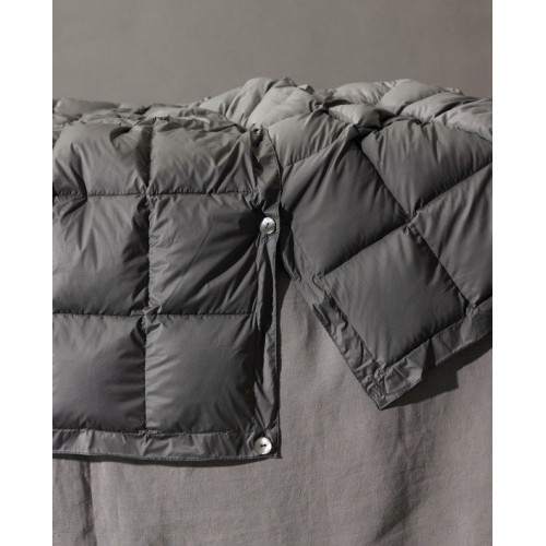 Duvet Thermo Balance Comfortemp. 160 x 210