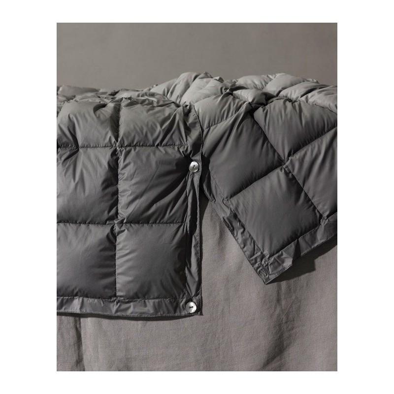 https://www.styles-interiors.ch/6018-thickbox/duvet-thermo-balance-comfortemp-160-x-210.jpg