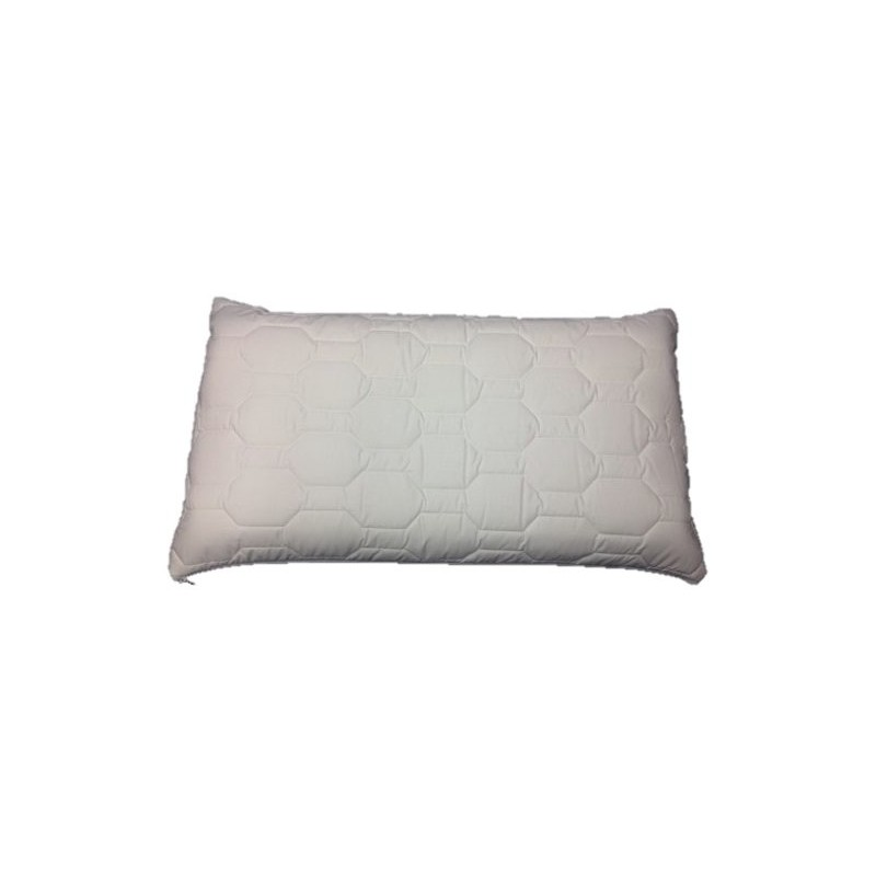 https://www.styles-interiors.ch/6033-thickbox/coussin-clima-outlast-soutien-nuque-typ-s.jpg