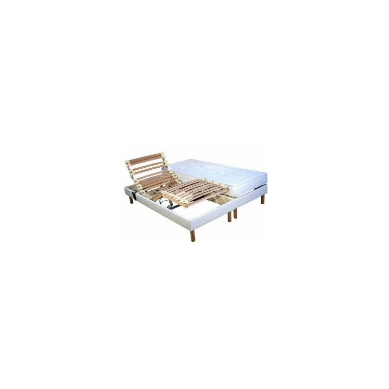 https://www.styles-interiors.ch/6035-thickbox/sommier-relaxation-grand-summum-bio.jpg