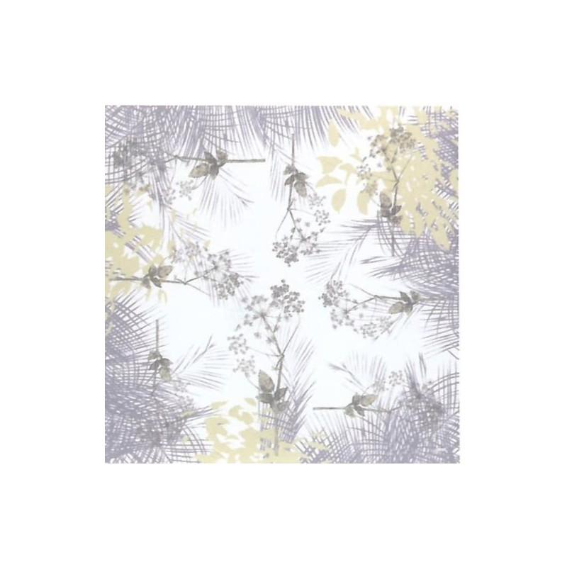 https://www.styles-interiors.ch/6041-thickbox/nappe-caucase-art-1128613-lin-dim-170-x-170-cm-beauville.jpg