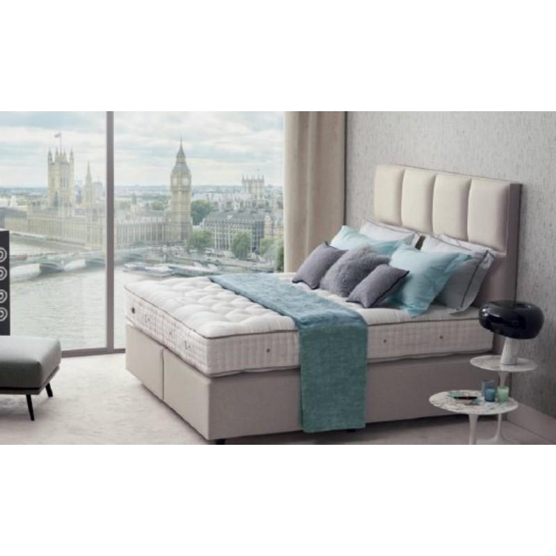 https://www.styles-interiors.ch/6047-thickbox/vispring-baronet-superb.jpg