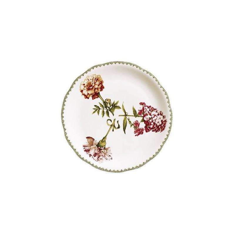 https://www.styles-interiors.ch/609-thickbox/assiette-de-presentation-ou-plat-a-tarte-fayence-faience-de-gien-diam32cm-fabrique-en-france-de-pierre-frey.jpg