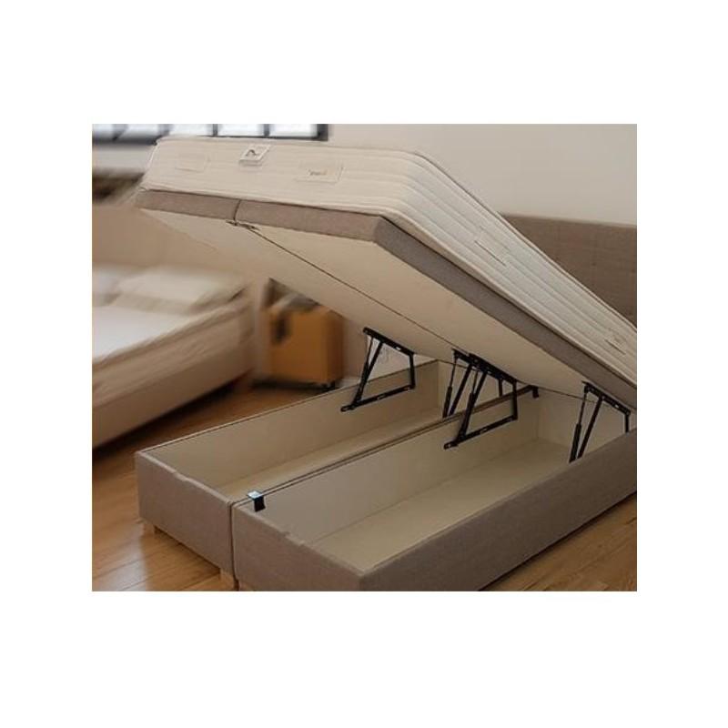 https://www.styles-interiors.ch/6096-thickbox/sommier-coffre-biosense-vintage-bio.jpg