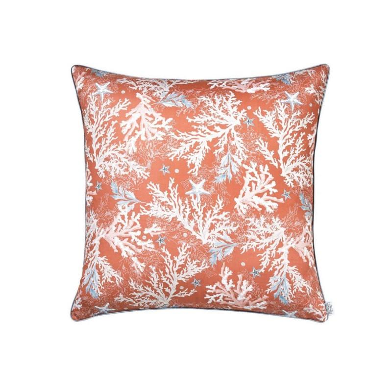 https://www.styles-interiors.ch/6133-thickbox/taie-d-oreiller-alexandre-turpault-namaste-vison-50-x-75-cm.jpg