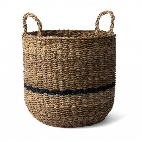Redford Round basket - Medium
