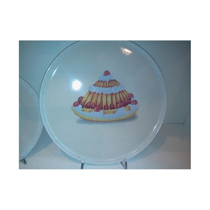https://www.styles-interiors.ch/629-thickbox/assiette-de-presentation-gourmandise-porcelaine-de-pierre-frey.jpg