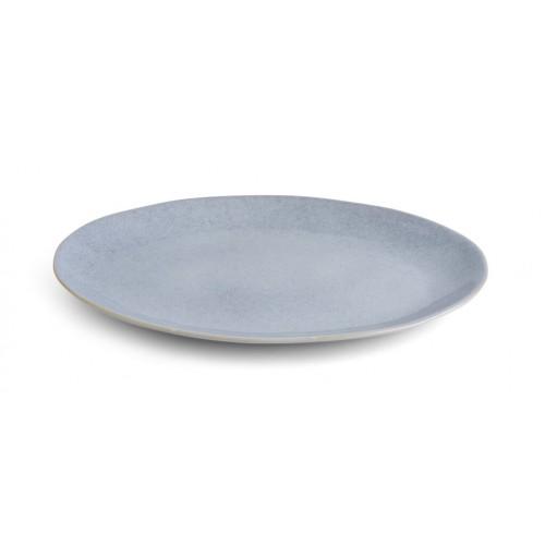 Bretby Oval Platter - Large