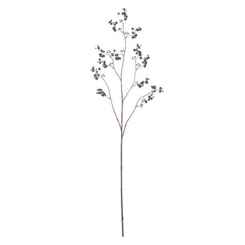 Berry Twig - Damson